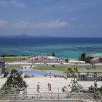 Lccで行く沖縄格安旅行記 一人当たり金額は?