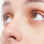 目の下の痙攣が続く原因や疑われる病気 効果的な治し方は?