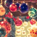 クリスマスはいつから日本に来た?なぜ恋人と過ごすのか?