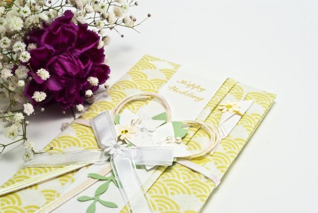 式 しない お祝い 結婚 結婚式に出席しない時のお祝いはどうする?金額や渡すタイミングにマナーがあるってほんと?