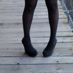 結婚式 脚に傷があっても黒のストッキングはNG?脚の傷の隠し方は?
