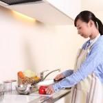 一人暮らしの冷蔵庫 自炊するなら容量は?選び方や節約方法