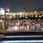 ジオラマ京都JAPANの場所と所要時間 周辺駐車場のおすすめ