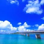 沖縄旅行 子連れにおすすめプラン!2泊3日人気スポット巡り
