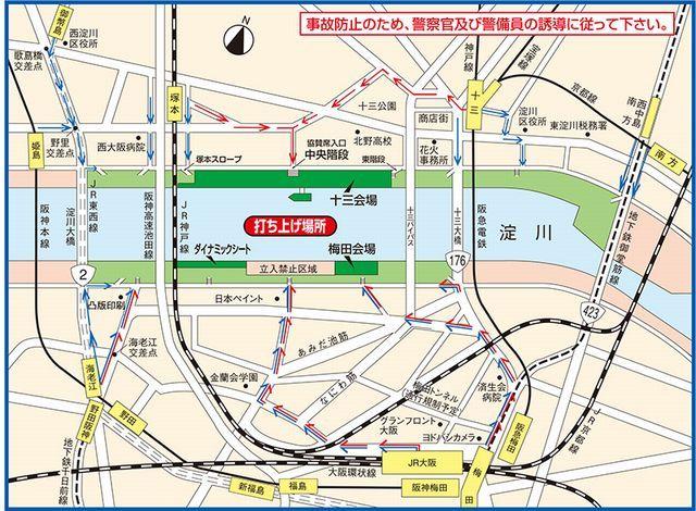 08_map_allc