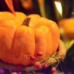 かぼちゃのカロリーと栄養は?ダイエット中は控える?低カロリーな調理法は?