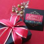 クリスマスプレゼント20代彼女・女性に喜ばれる物と嬉しくない物☆予算はどうする?