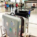 海外旅行にあると便利な持ち物35選&必須な持ち物